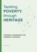 Tackling poverty through heritage
