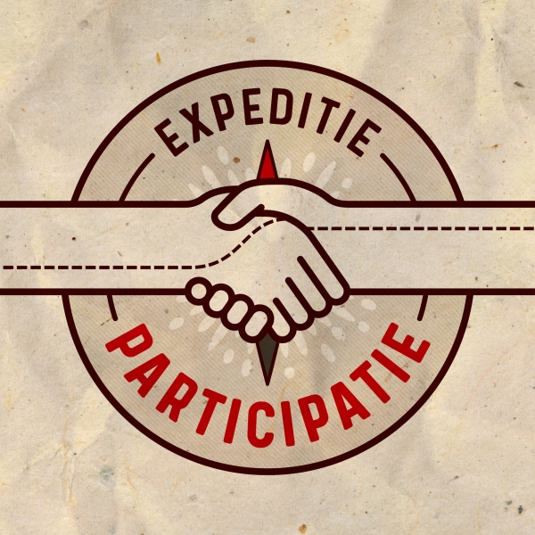 Expeditie Participatie