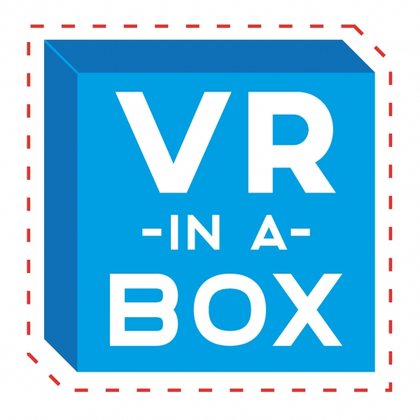 VR-in-a-box in de ErfgoedApp