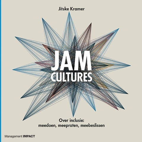 Cover Jam Cultures
