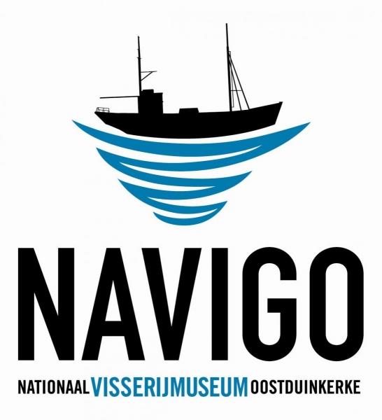 """Résultat de recherche d'images pour """"navigo museum"""""""