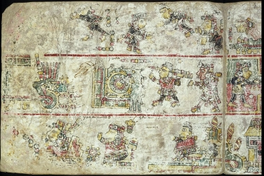 Codex Colombino
