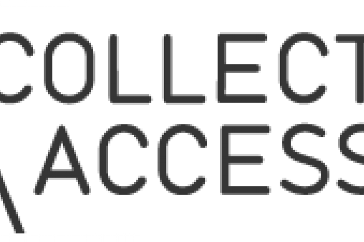 CollectiveAccess hosting