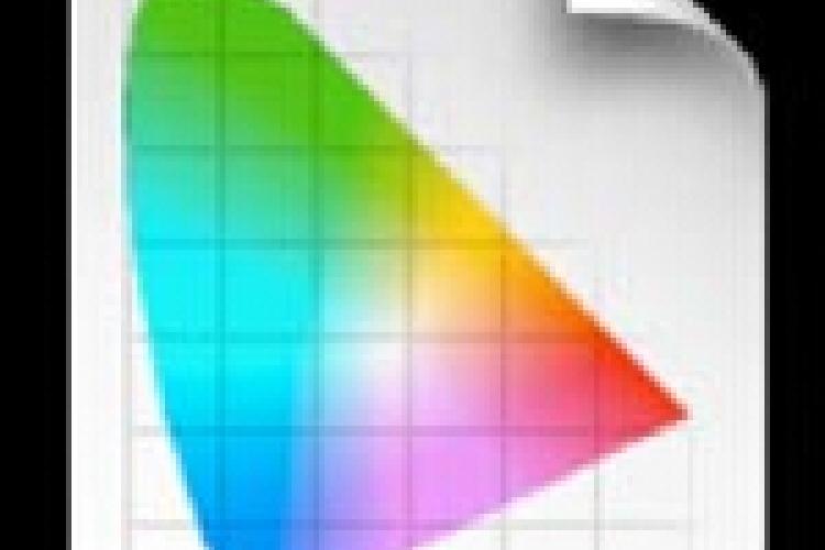 2411dbe72e2 Accuraat digitaliseren in kleur met ECI RGB v2 | FARO. Vlaams ...
